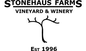 stonehaus logo